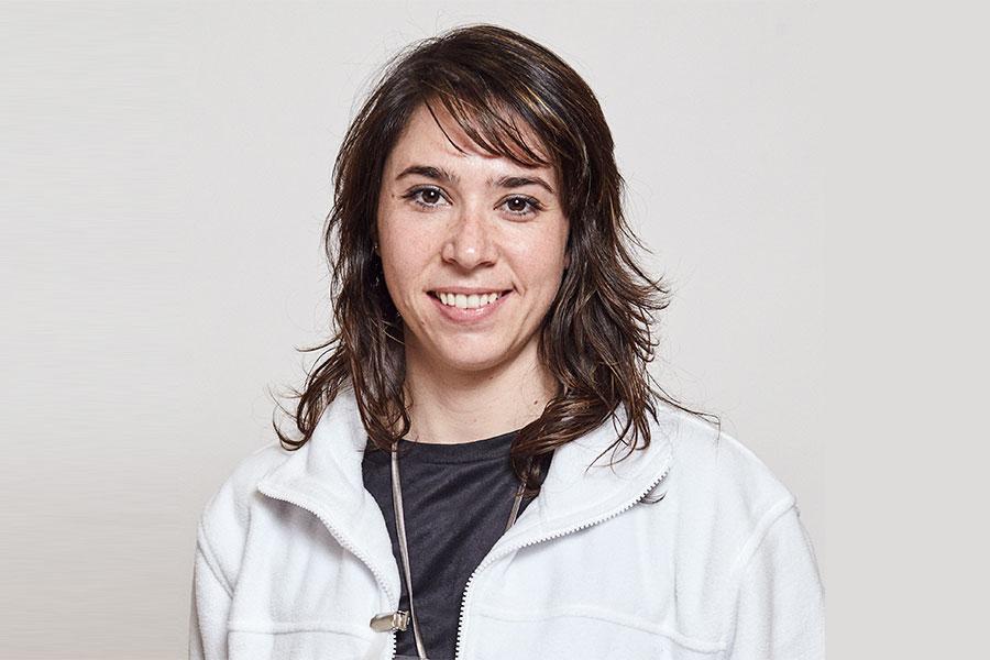 Marta-Soler-Gonzalez