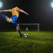 Saber Competir - Deportistas