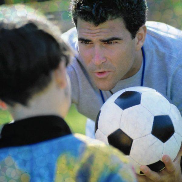 Saber Competir - Liderazgo emocional