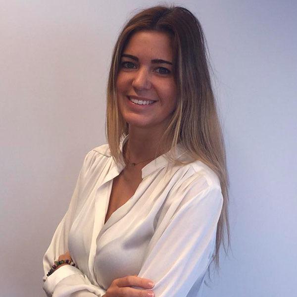 María Cira