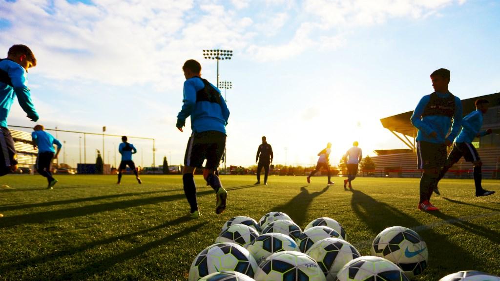 equipo psicologo futbol sc