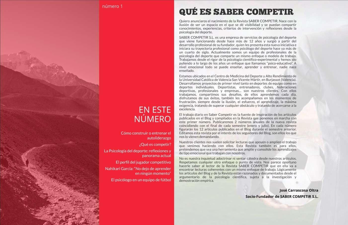 magazine-1-2