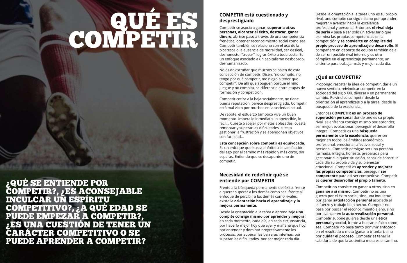 magazine-1-3