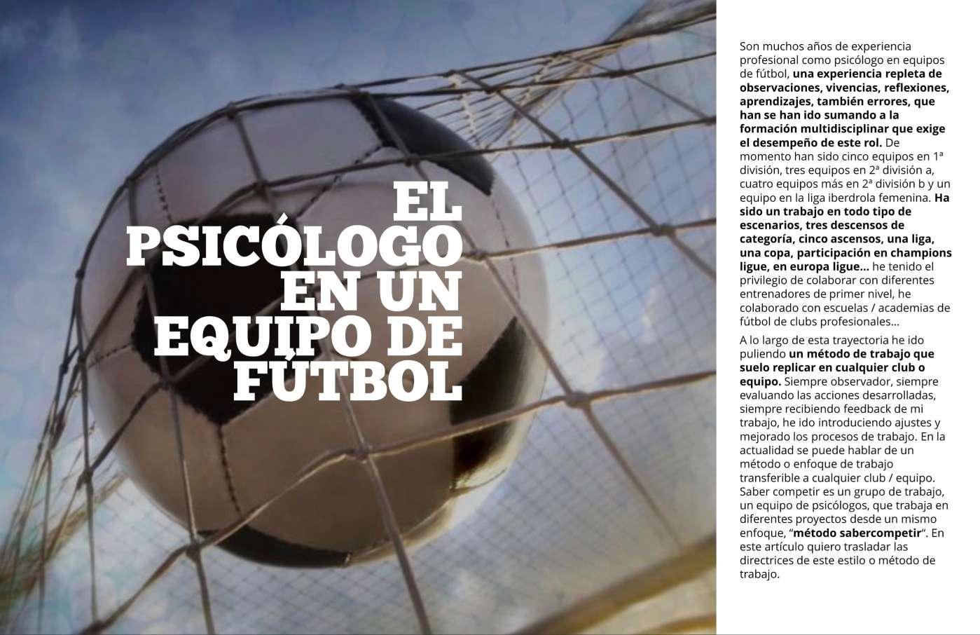 magazine-1-4