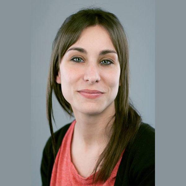 Ana Martínez Piquer