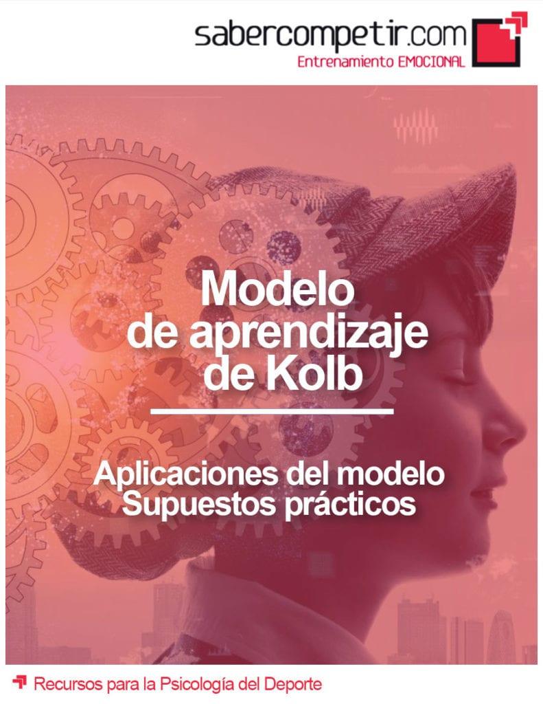 modelo-de-aprendizaje-de-Kolb-recurso
