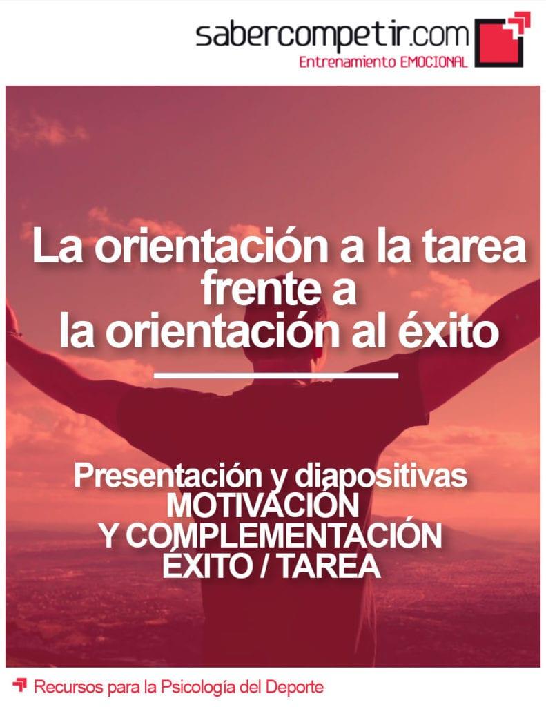 motivacion-orientacion-exito-y-tarea-portada-sc
