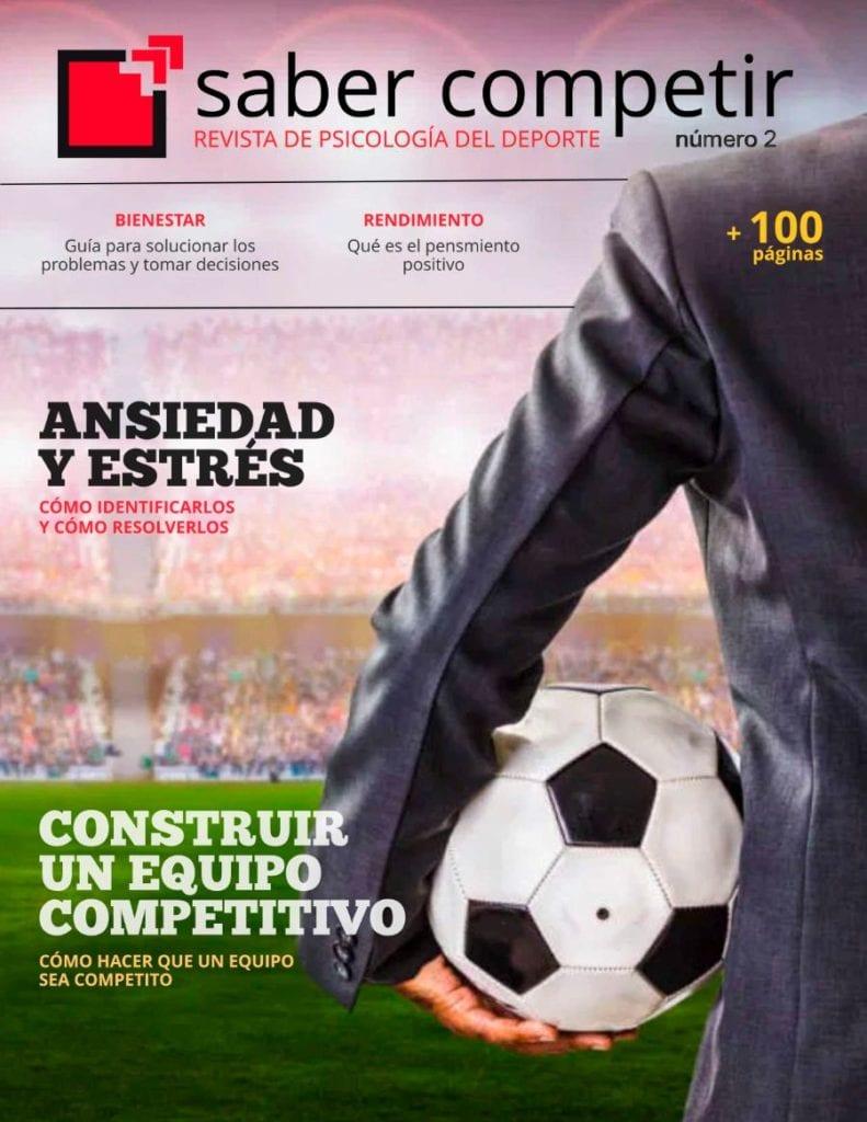 magazine-sabercompetir-2