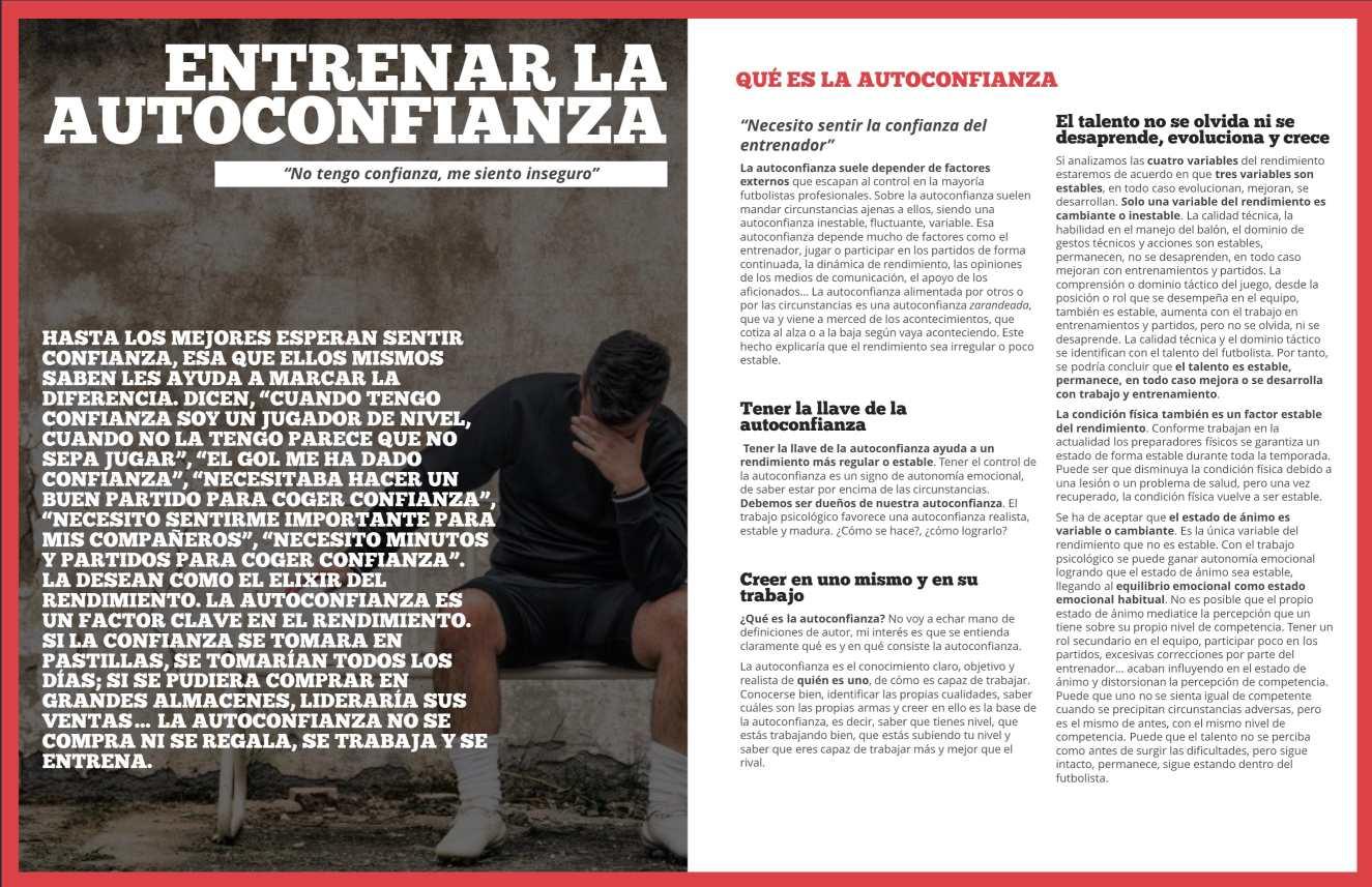 magazine2.2