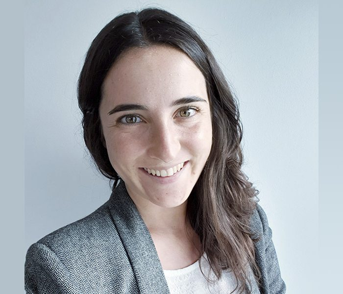 Irene-Carrascosa