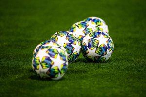 """FUTBOLISTAS """"PSICÓLOGOS"""", ¿futuros profesionales de la psicología en el fútbol?"""