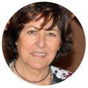 Isabel Balaguer