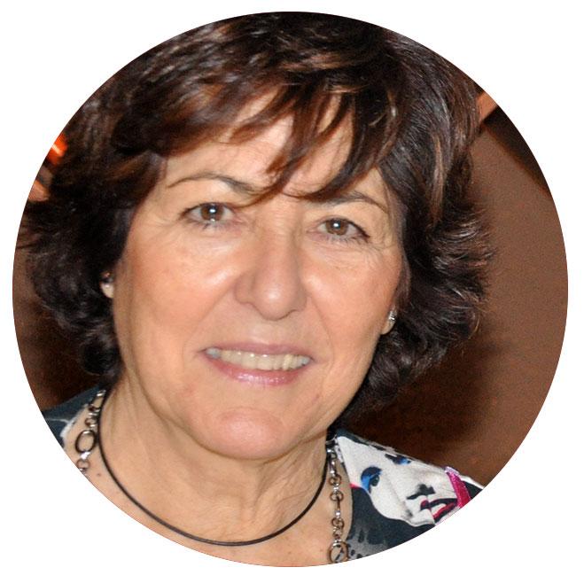 Isabel-Balaguer