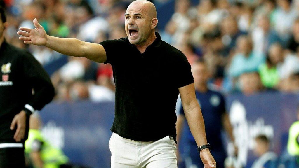 Paco-Lopez-entrenador-Levante
