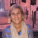 Beatriz Galilea