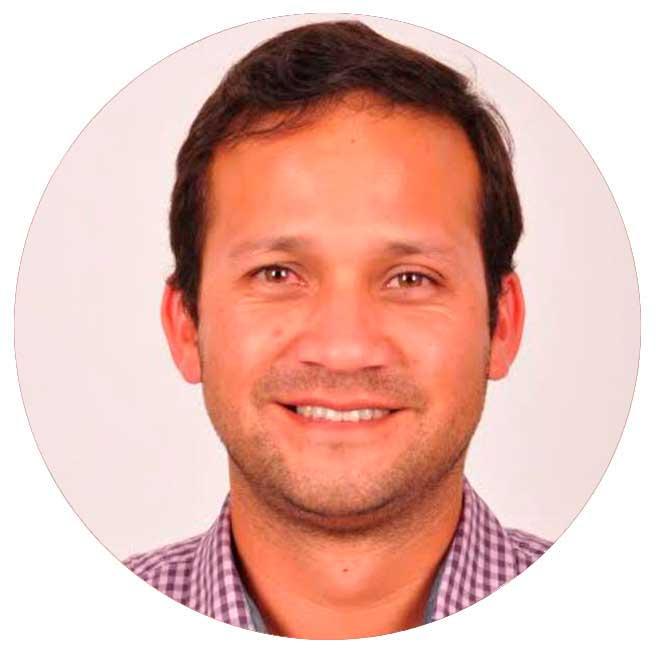 Mario-Reyes-SC