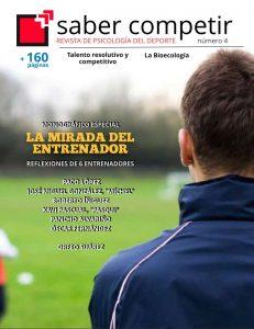 magazine4 sabercompetir